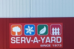 shop sign1